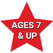 Inviting all level 4-Elite & Excel Gold-Diamond Ages 7 & Up